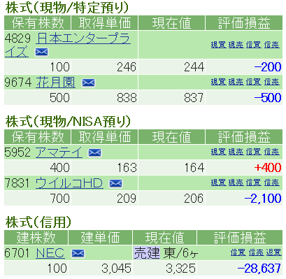 f:id:nakamuramail_46:20180204144130p:plain