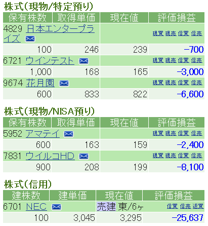 f:id:nakamuramail_46:20180205215219p:plain