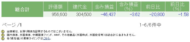 f:id:nakamuramail_46:20180205215304p:plain
