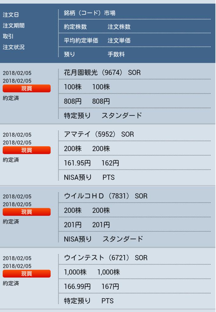 f:id:nakamuramail_46:20180205215439p:plain