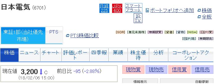 f:id:nakamuramail_46:20180206231130p:plain