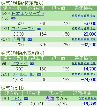f:id:nakamuramail_46:20180207225615p:plain