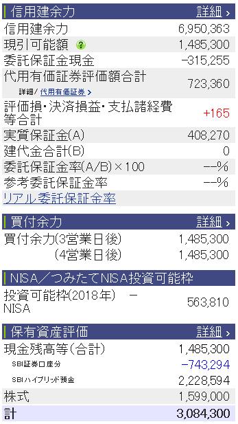 f:id:nakamuramail_46:20180209173840p:plain