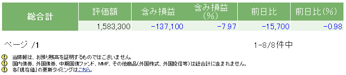 f:id:nakamuramail_46:20180213225445p:plain