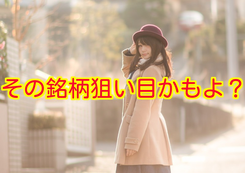 f:id:nakamuramail_46:20180213232659j:plain