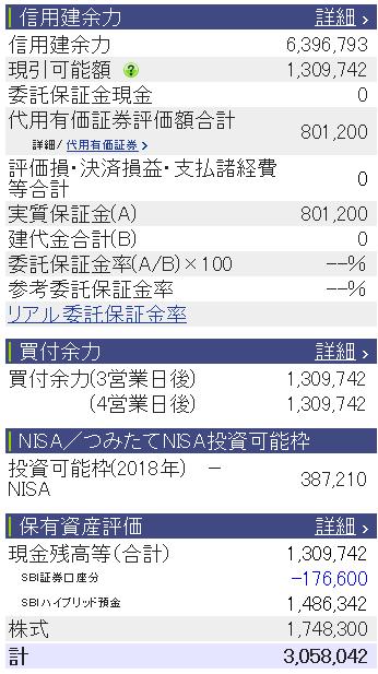 f:id:nakamuramail_46:20180216000131p:plain