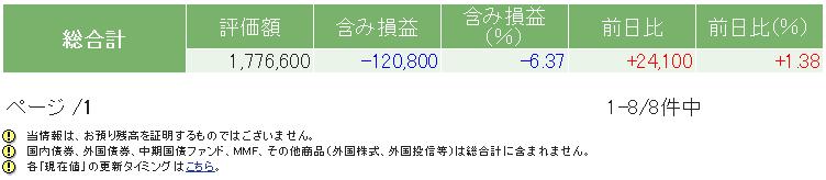 f:id:nakamuramail_46:20180217223649p:plain