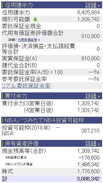 f:id:nakamuramail_46:20180217223702p:plain