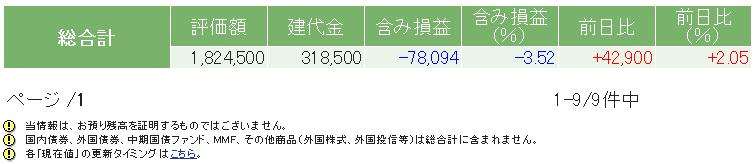 f:id:nakamuramail_46:20180219232306p:plain