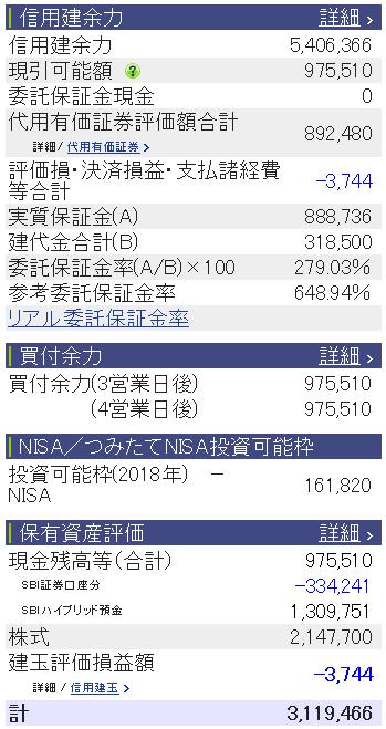 f:id:nakamuramail_46:20180222195946p:plain