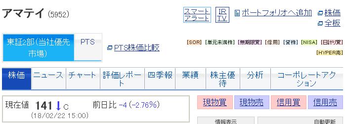 f:id:nakamuramail_46:20180222201639p:plain