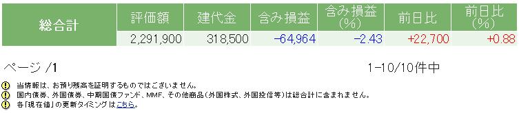 f:id:nakamuramail_46:20180225010653p:plain