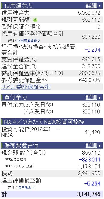 f:id:nakamuramail_46:20180225010709p:plain