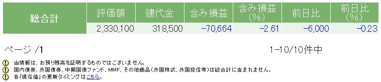 f:id:nakamuramail_46:20180226232613p:plain