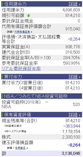 f:id:nakamuramail_46:20180226232627p:plain
