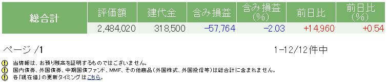 f:id:nakamuramail_46:20180301002752p:plain