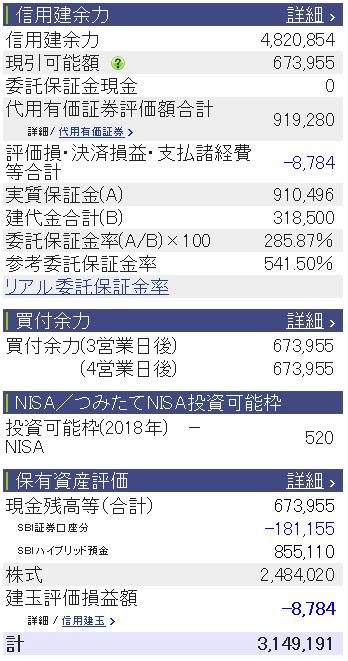 f:id:nakamuramail_46:20180301002809p:plain