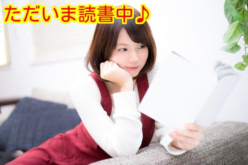 f:id:nakamuramail_46:20180306222207j:plain