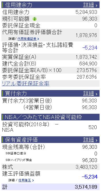 f:id:nakamuramail_46:20180404001829p:plain