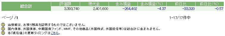 f:id:nakamuramail_46:20180416151523p:plain