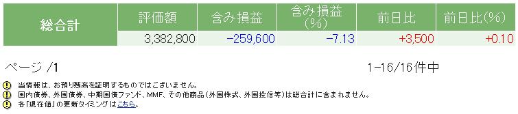 f:id:nakamuramail_46:20180419194843p:plain