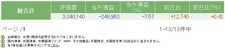 f:id:nakamuramail_46:20180421142837p:plain