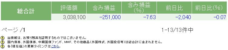 f:id:nakamuramail_46:20180423223349p:plain