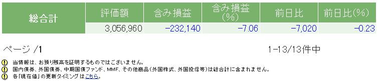 f:id:nakamuramail_46:20180425193351p:plain