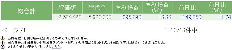 f:id:nakamuramail_46:20180428232026p:plain