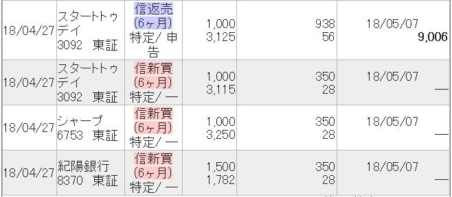 f:id:nakamuramail_46:20180428235127p:plain