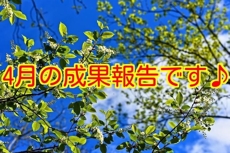 f:id:nakamuramail_46:20180429090415j:plain