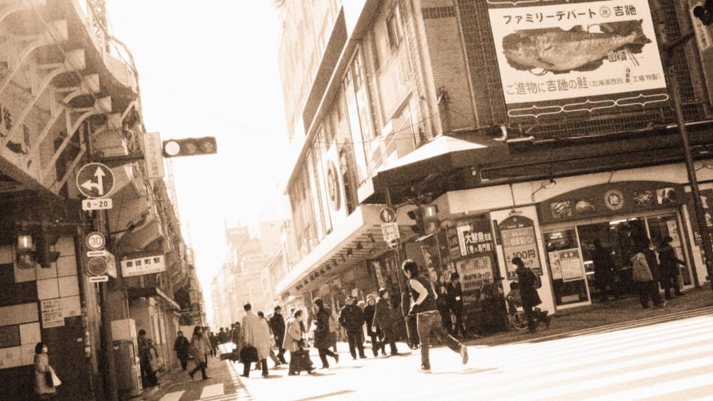 f:id:nakamuramakoto:20170417203857j:plain