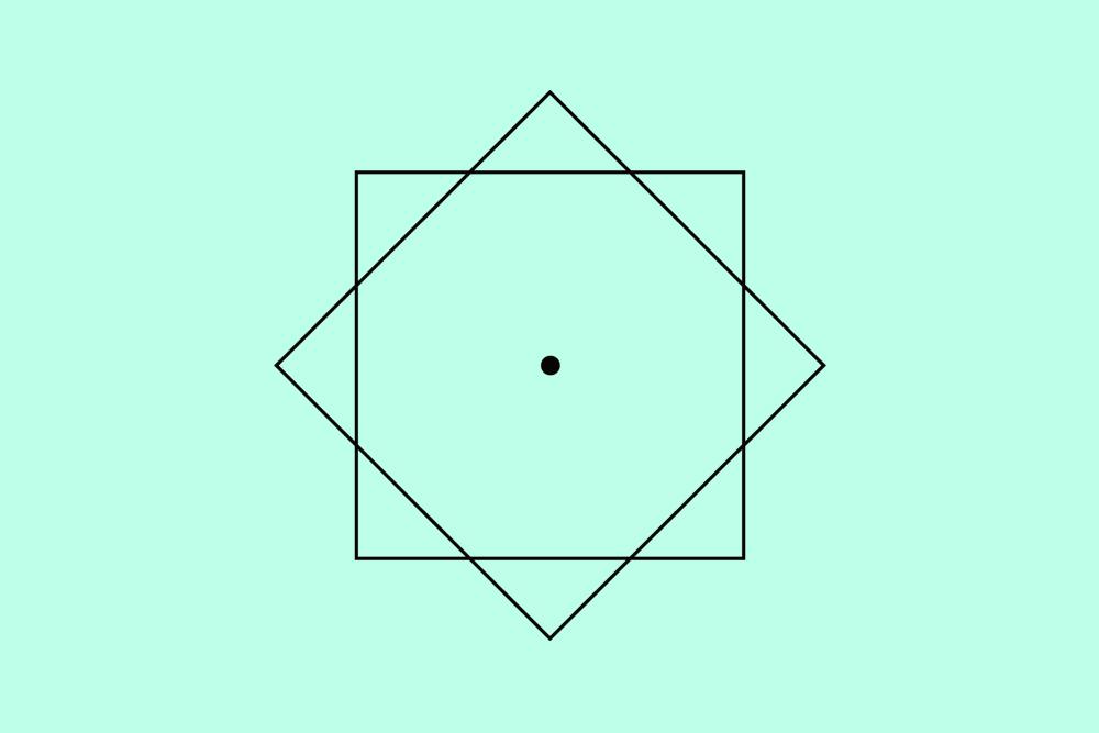 f:id:nakamuramakoto:20170520053519j:plain