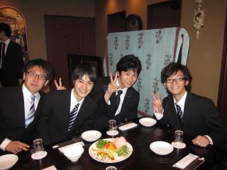f:id:nakamuraseminar:20101112201442j:image