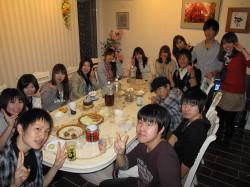 f:id:nakamuraseminar:20101125205303j:image
