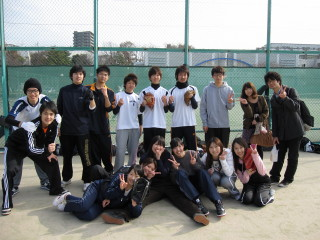 f:id:nakamuraseminar:20101211120052j:image