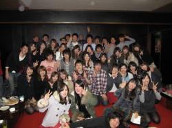 f:id:nakamuraseminar:20110112212026j:image