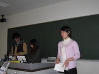 f:id:nakamuraseminar:20110117123828j:image