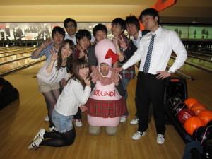 f:id:nakamuraseminar:20110408202555j:image