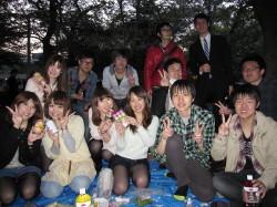 f:id:nakamuraseminar:20110414182912j:image