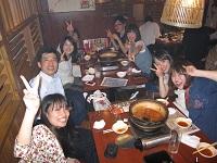f:id:nakamuraseminar:20110622190529j:image