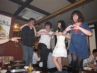 f:id:nakamuraseminar:20110622193002j:image
