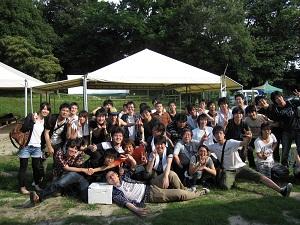 f:id:nakamuraseminar:20110630161849j:image