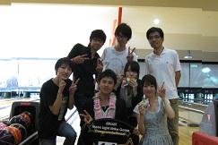 f:id:nakamuraseminar:20110630203150j:image