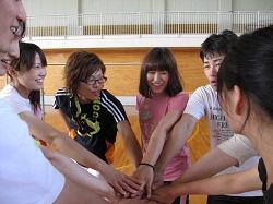 f:id:nakamuraseminar:20110730151607j:image