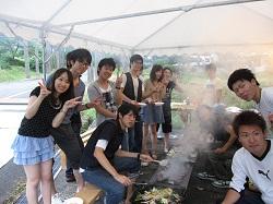 f:id:nakamuraseminar:20110730172055j:image