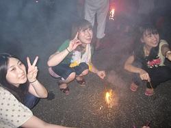 f:id:nakamuraseminar:20110730205311j:image
