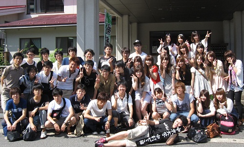 f:id:nakamuraseminar:20110731092945j:image