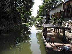 f:id:nakamuraseminar:20110731133318j:image
