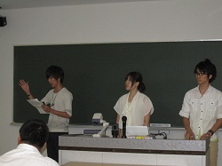 f:id:nakamuraseminar:20110801170232j:image